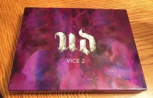 Vice2