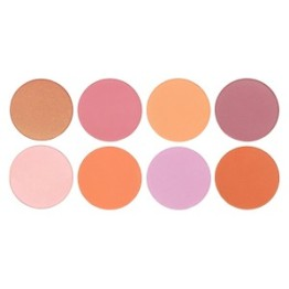 blush-sample-pack_no-palette_colors-edited