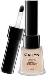 November 2013 cailyn built in sponge tip mineral eye shadow