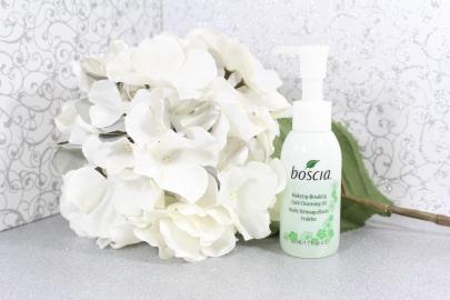 boscia product