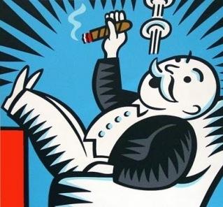 Monopoly-Man.jpg