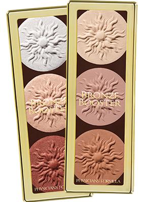 bronze-booster-highlight-_-contour-palette_1
