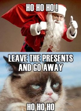 Leave-The-Presents-And-Go-Away-585x800.jpg