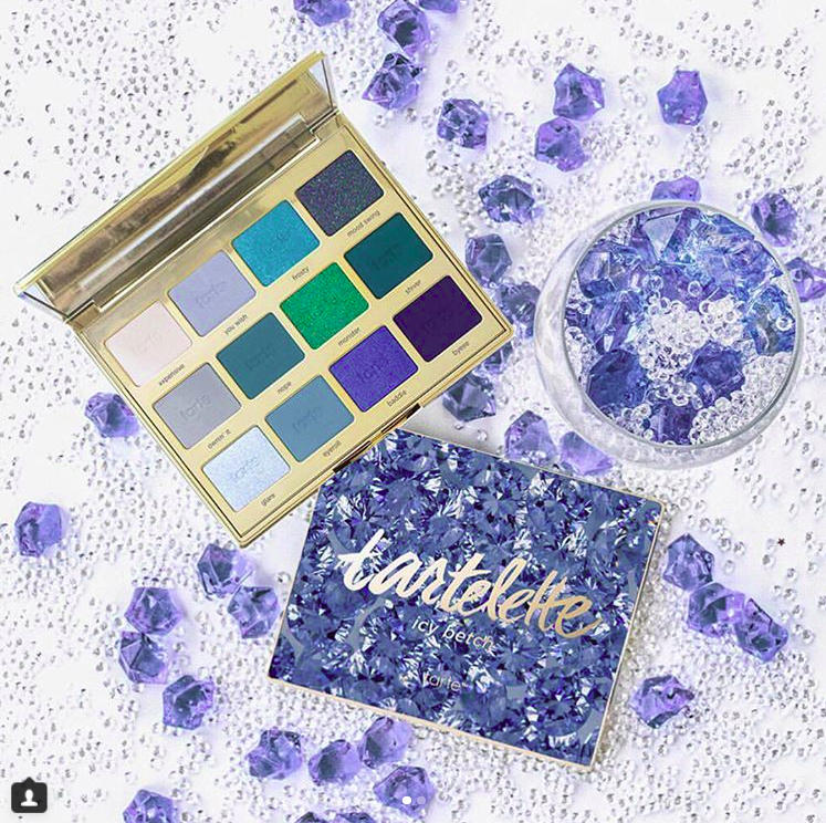 Tartelette Icy Betch.PNG