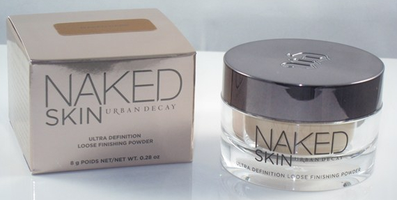 urban-decay-naked-skin-ultra-definition-loose-finishing-powder