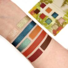 alamar_rectangle_swatches_110x110@2x