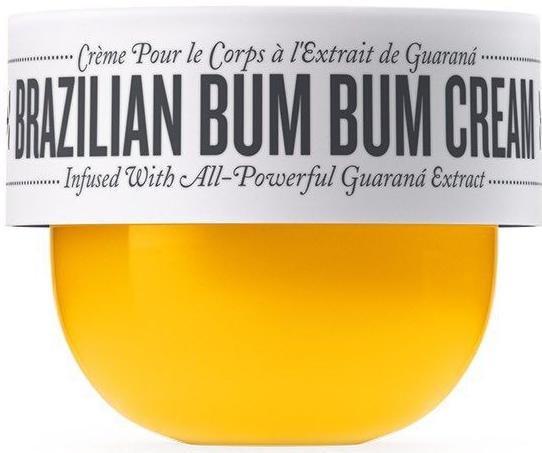 03-brazilian-bum-bum